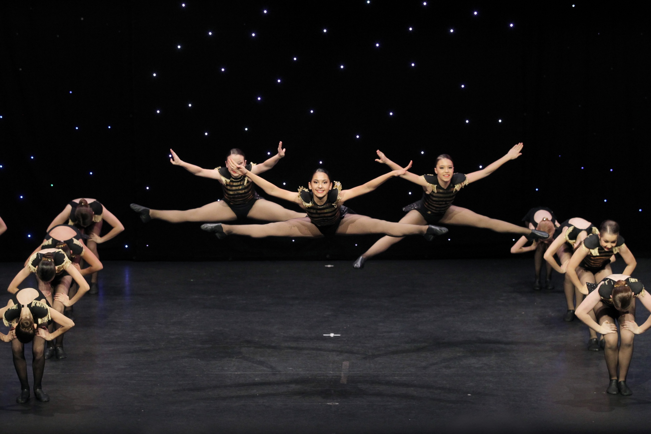 technical jazz dance commercial jazz - latest styles in jazz dance - dance competitions winners