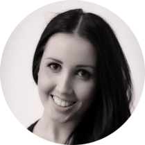 Ela Cartmell - , Jazz, Hip Hop, Contemporary/Lyrical