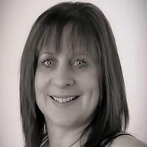 Kellie Hansen - , Principal of Danzart Studio , Director of Dance Intensive