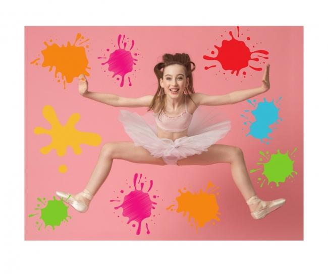 Fun Dance Classes