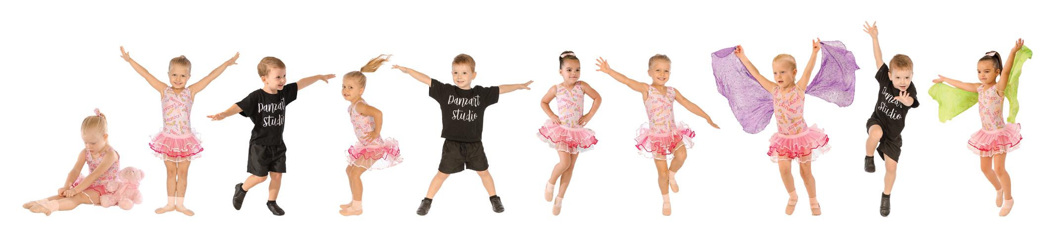 danceforpre-school